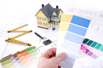 Painting Prices by Exceptional Painting